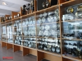 Ncolis-Museum-058
