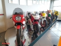 Ncolis-Museum-059