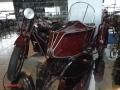 Ncolis-Museum-073