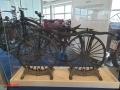 Ncolis-Museum-095