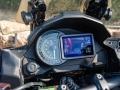 Kawasaki-Versys-1000-V3.0-005