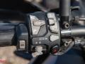 Kawasaki-Versys-1000-V3.0-006