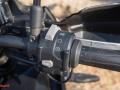 Kawasaki-Versys-1000-V3.0-008