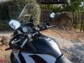 Kawasaki-Versys-1000-V3.0-009