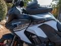 Kawasaki-Versys-1000-V3.0-010