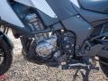 Kawasaki-Versys-1000-V3.0-011
