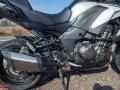 Kawasaki-Versys-1000-V3.0-013