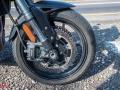 Kawasaki-Versys-1000-V3.0-015