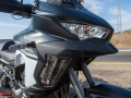 Kawasaki-Versys-1000-V3.0-018