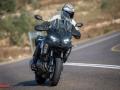 Kawasaki-Versys-1000-V3.0-023