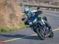 Kawasaki-Versys-1000-V3.0-032
