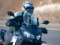 Kawasaki-Versys-1000-V3.0-033