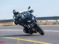 Kawasaki-Versys-1000-V3.0-035