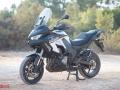 Kawasaki-Versys-1000-V3.0-052