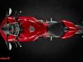 Ducati-Panigale-V4-2020-001
