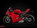 Ducati-Panigale-V4-2020-003
