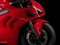 Ducati-Panigale-V4-2020-004