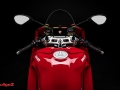 Ducati-Panigale-V4-2020-005