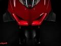 Ducati-Panigale-V4-2020-007