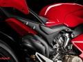 Ducati-Panigale-V4-2020-012