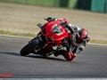 Ducati-Panigale-V4-2020-013