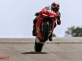 Ducati-Panigale-V4-2020-014