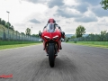Ducati-Panigale-V4-2020-016