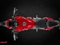 Ducati-Streetfighter-V4-001