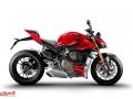 Ducati-Streetfighter-V4-002