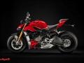 Ducati-Streetfighter-V4-003