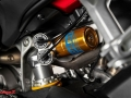 Ducati-Streetfighter-V4-006