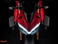 Ducati-Streetfighter-V4-008