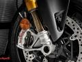 Ducati-Streetfighter-V4-010
