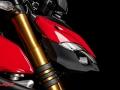 Ducati-Streetfighter-V4-012