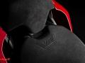 Ducati-Streetfighter-V4-013