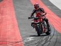 Ducati-Streetfighter-V4-014
