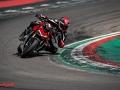 Ducati-Streetfighter-V4-015