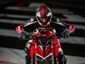 Ducati-Streetfighter-V4-016