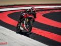 Ducati-Streetfighter-V4-017