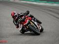 Ducati-Streetfighter-V4-018