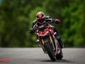 Ducati-Streetfighter-V4-019