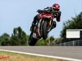 Ducati-Streetfighter-V4-021