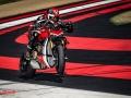 Ducati-Streetfighter-V4-023