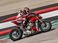 Ducati-Streetfighter-V4-024