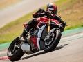 Ducati-Streetfighter-V4-027