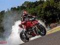 Ducati-Streetfighter-V4-029