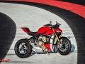 Ducati-Streetfighter-V4-030
