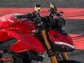 Ducati-Streetfighter-V4-031