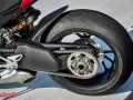 Ducati-Streetfighter-V4-034