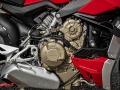Ducati-Streetfighter-V4-036
